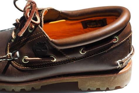 curi sepatu di butik mewah warga nigeria ditangkap