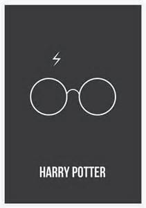 Harry Potter Lightning Scar Emoji Does Anybody Else Dislike That Use The Deathly