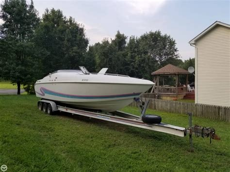 baja boats for sale in maryland baja 322 boats for sale boats
