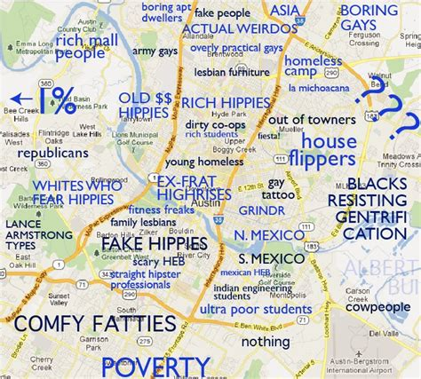 houston judgmental map the nelson project real estate smart guide