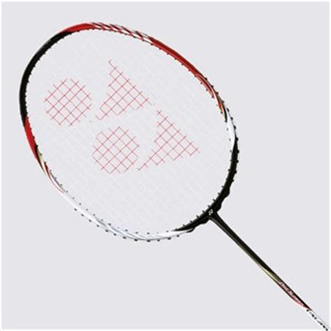 Raket Rs Factor best yonex badminton rackets in year 2013 khelmart