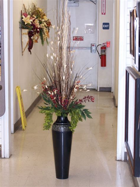 Floor Vase Ideas 12 Best Floor Vases Images On Pinterest Floor Vases Bamboo Floor And Decorations