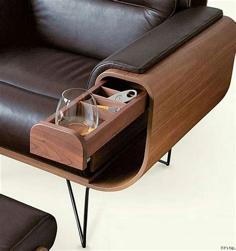 Cool Furniture by Cool Furniture Better Than Any Other Variety Freemble