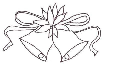 imagenes de pascuas navideñas para dibujar dibujos navide 209 os y pesebres para colorear recrear