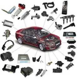 dalby auto electrics auto electrical services