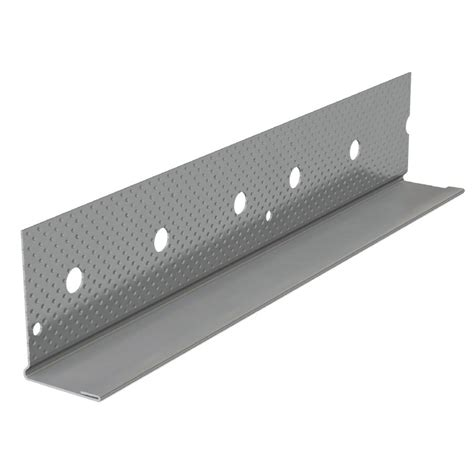 drywall metal corner bead dietrich metal framing metal l shaped drywall corner bead