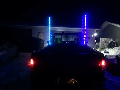 light up cb antennas ford f150 forum community of ford truck fans