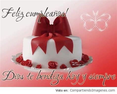 Imagenes Cumpleaños Para Facebook Cristianas | tarjetas de cumple anos para facebook tarjetas de feliz