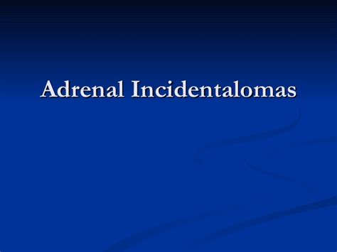 Dexamethasone Ul endocrinology archer usmle step 3
