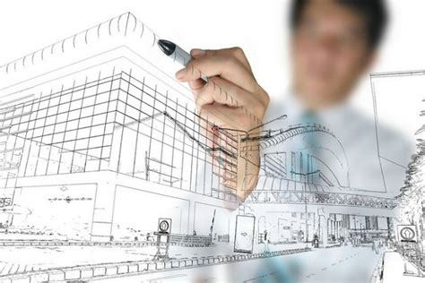 what does the employment market hold for architects in 2017