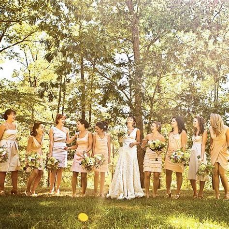 summer wedding summer wedding summer wedding inspiration 802053 weddbook