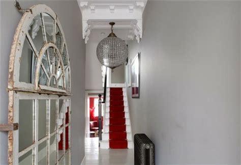 treppenhaus kronleuchter glas kugel kronleuchter dekoration wundersch 246 nes ambiente