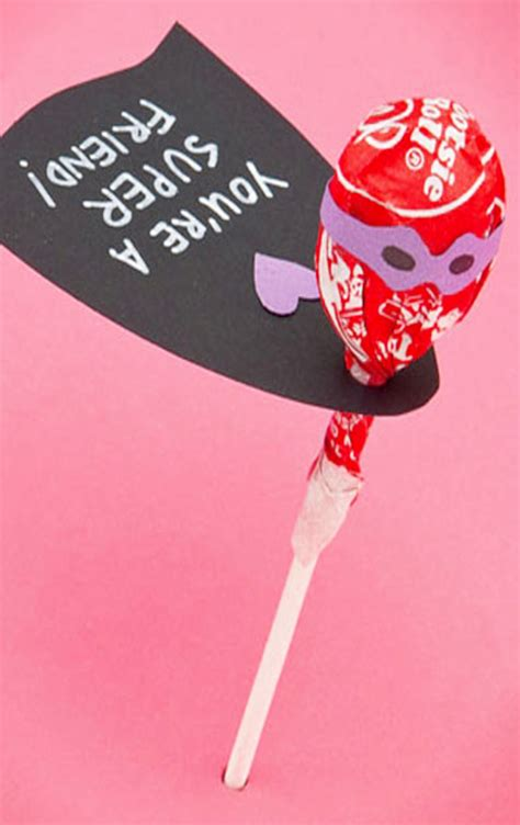 valentines for classmates diy school cards for classmates and teachers