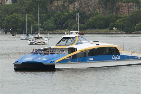 boat transport north queensland boat license queensland transport boat license