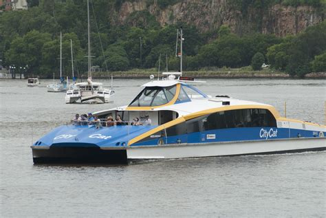 boat transport brisbane brisbane river ferry 8387 stockarch free stock photos