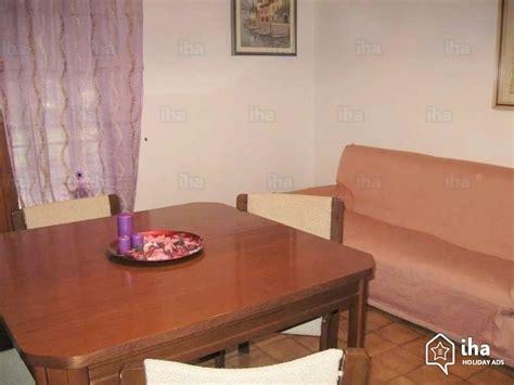 appartamenti in affitto oriago appartamento in affitto in un immobile a oriago iha 24001