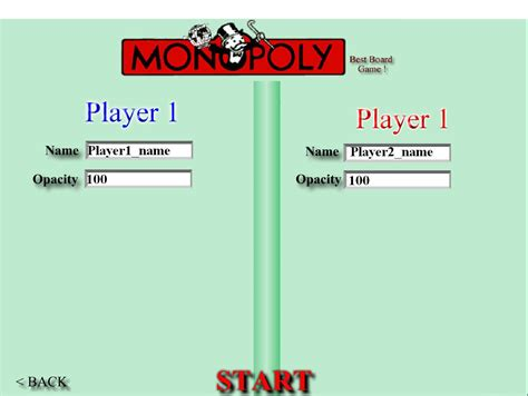 monopoly rules for buying houses and hotels monopoly us lisisoft