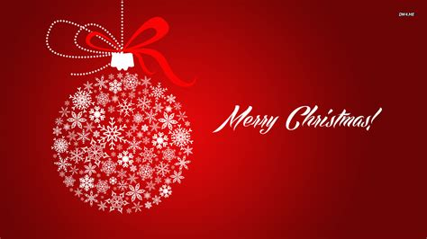 background merry christmas merry christmas wallpaper holiday wallpapers 2075