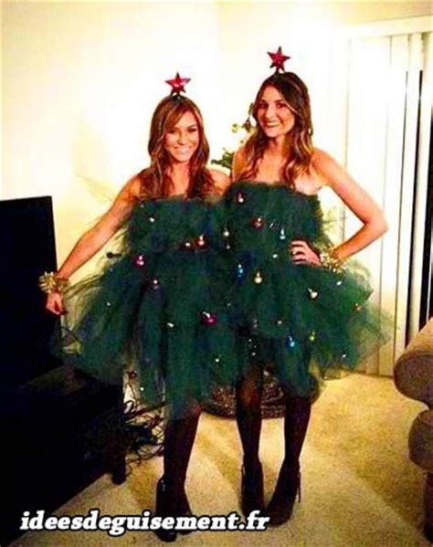 christmas party costume theme ideas fancy dress costume disguise ideas