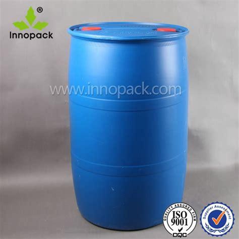 100 Gallon Plastic Barrel - 100 hdpe plastic barrel plastic drum 55 gallon for