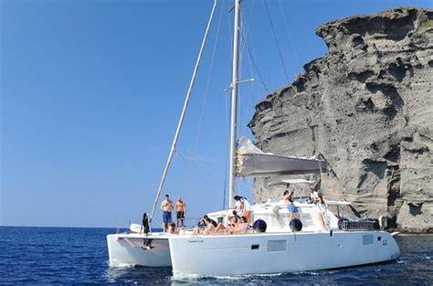 alex private boat rental fira greece os 10 melhores passeios de barco em gr 233 cia tripadvisor