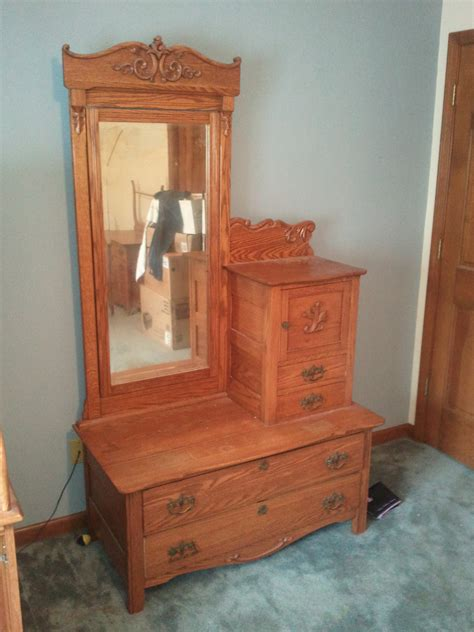 Antique Bedroom Furniture 3 Antique Bedroom Set For Sale Antiques Classifieds