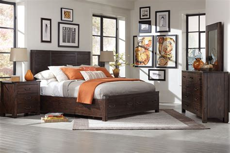 Unique Bedroom Set Gardner White Gardner White Bedroom Furniture Home Design Inspirations