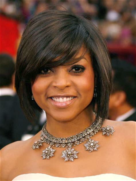 celebrity stylists in az popular black famous women celebrities hair photos