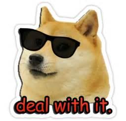Cool Sunglasses Meme - cool sunglasses meme www panaust com au