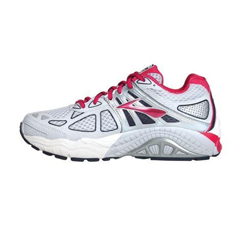 ariel running shoes ariel 14 womens running shoes pomegranate