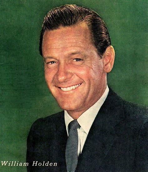 was william holden file william holden 1954 jpg wikimedia commons