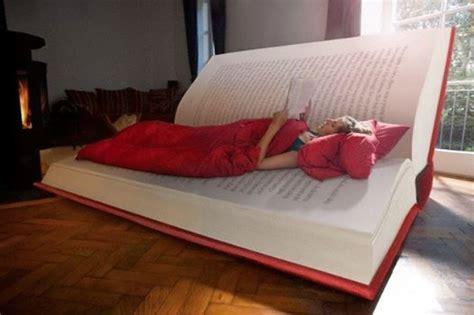 un livre peut en cacher un autre 187 tag liebster award