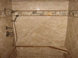 Shower Tile Ideas Small Bathrooms Bathroom Tile Ideas For Small Bathrooms Bathroom Design Ideas And More