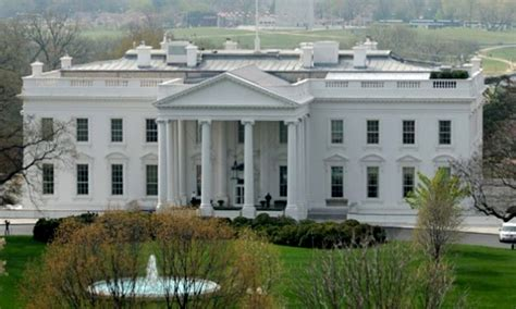 white house temporarily shuts petition website