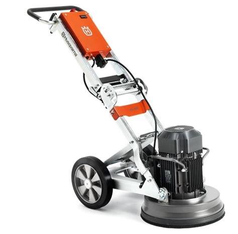 levigatrice per pavimenti prezzo levigatrice fresatrice per pavimenti industriali