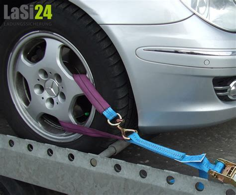 comment attacher un si鑒e auto 1x autotransportgurt f 252 r alu felgen autotransportgurte