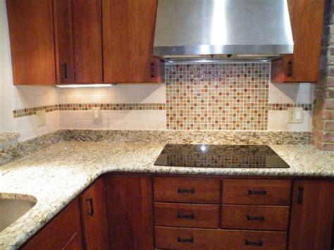 kitchen tile backsplashes design bookmark 16104 subway tile kitchen backsplash home depot brown varnished