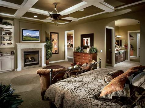 Bedroom Customizer by 70 Custom Master Bedrooms Page 5 Of 14