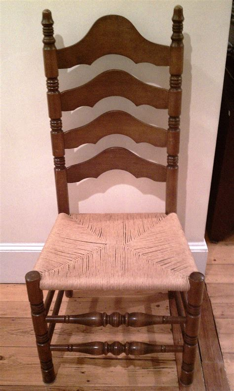 mimi s do it yourself mostly diy upholstered dining chairs