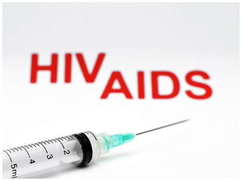 hiv aids powerpoint template at best price hiv aids ppt