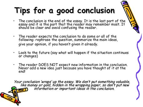 tips on writing a paper tips on writing a essay na2