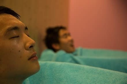 Lavabene Detox Spa Pearland by Lavabene Nature Detox Spa Pearland Tx Groupon