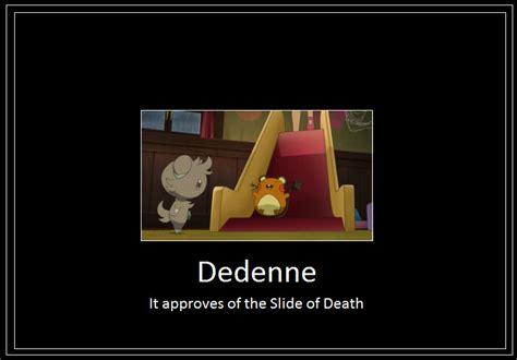 Espurr Meme - espurr slide meme 3 by 42dannybob on deviantart