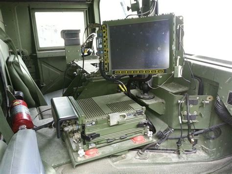 armored humvee interior 17 best images about hmmwv on armors