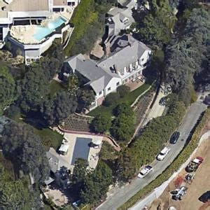 harrison ford house evan spiegel miranda kerr s house formerly owned by harrison ford in los angeles