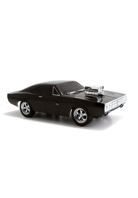 rc cars chargers stunning rc car dodge charger aratorn sport cars