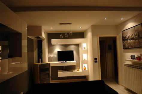 librerie usato firenze parete attrezzate usate soggiorno moderno angolare
