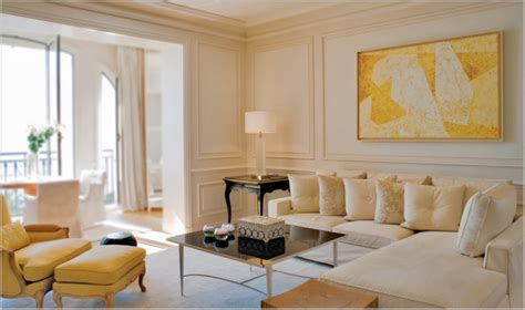home decorating ideas for living rooms yellow and cream living room peenmedia com