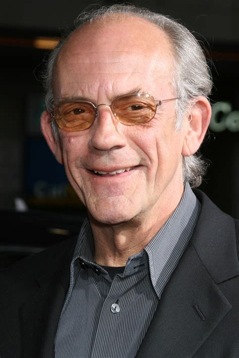 pdx retro 187 blog archive 187 christopher lloyd 77 today