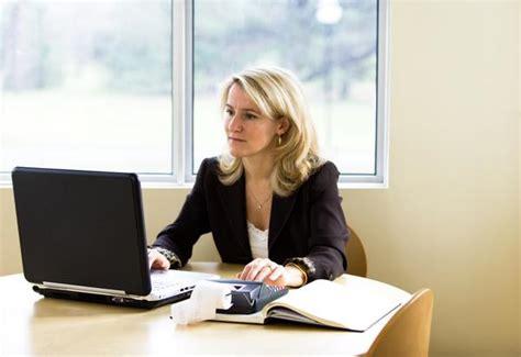 girlfriend examinercom governmental accountant salary information